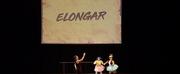 VIDEO: Gran Teatro Nacional Presents SISI Y SU PRIMER BALLET Photo