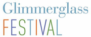 Glimmerglass Festival Announces New Director of Development and Adviser to the Equity, Div Photo