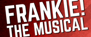 BWW Review: Broadway Records FRANKIE! THE MUSICAL (Studio Cast Recording) is Mostly Bubbly Photo
