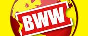 CMW Announces Virtual Jim Beam National Talent Search 2021