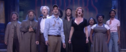 VIDEO: LITTLE SHOP OF HORRORS Cast Performs on THE TONIGHT SHOW