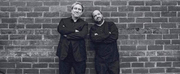Mark Kostabi And Gene Pritsker Compositions Featured in Upcoming Composers Concordance Con Photo