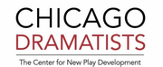Chicago Dramatists Announces Online Summer Class Lineup