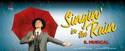 BWW Review: SINGING IN THE RAIN al Teatro Nazionale di Milano