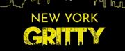 Derek Klena, DeAnne Stewart & More Join NEW YORK GRITTY Podcast Photo