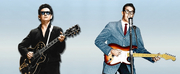ROY ORBISON & BUDDY HOLLY: THE ROCK \