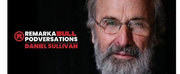 Red Bull Theater Presents REMARKABLE PODVERSATION With Daniel Sullivan Photo