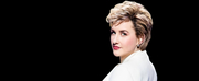 LISTEN: The Main Event and The World Fell in Love From DIANA THE MUSICAL