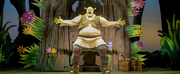 Tickets Go on Sale Friday For SHREK THE MUSICAL in Brisbane