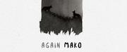 Mako Releases New Single Again Photo
