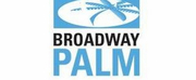 Back on Stage: Broadway Palm Talks its Return to Live Performances With THE SOUND OF MUSIC Photo