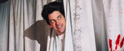 BWW Exclusive: Listen to Christian Borle Sing \