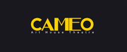 Cameo Art House Theatre Offers Streaming Movies for Labor Day Photo