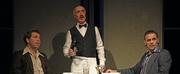 BWW Review: BETRAYAL, Theatre Royal Bath Photo