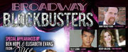 Patchogue Theatre Presents BROADWAY BLOCKBUSTERS