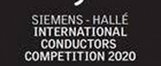 Semi-Finalists Have Been Announced for the Inaugural Siemens Hallé International Conductors Competition