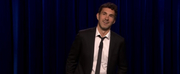 VIDEO: Watch Mark Normand\