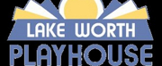 Now Registering For Fall Classes At Lake Worth Playhouse Photo