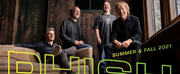 Phish Announce Combined Summer & Fall 2021 Tour Dates Photo