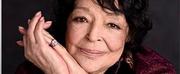 Singer Jill Corey Dies at 85 Photo