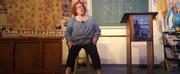Nuns4Fun Premieres New Streaming Comedy SAINTS & SINNERS BINGO! Photo