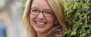 Elexa Bancroft Named Education Director at Capitol City Opera