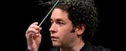 Bajo La Batuta De Gustavo Dudamel, La OrquestaFilarmónica De Los Ángeles Celebra Su Centenario Y El 85 Aniversario DelPalacio De Bellas Artes