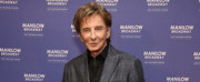 Debut of HARMONY by Barry Manilow Pushed to 2021