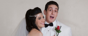 BWW Feature: TONY N TINAS WEDDING Will Celebrate with a Live Performance on Zoom on Oct. 8 Photo