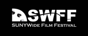 Purchase College to Host SUNYWide Film Festival