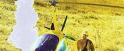 Wingman Releases New Single Crash Land