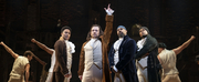 Back On Broadway: Miguel Cervantes Talks Starring in HAMILTON
