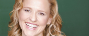 Anika Larsen Joins the Board of Directors of New York City Childrens Theater Photo