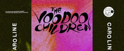 Grammy-Nominated Producer/Songwriter JT Daly Announces New Band The Voodoo Children