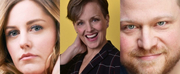 Taylor Louderman, Alice Ripley, and More Join BroadwayWorlds Stage Door Photo