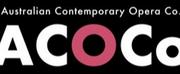 Australian Contemporary Opera Co Announces Cancellation Of THE ENCHANTED PIG