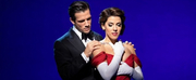 Review Roundup: PRETTY WOMAN: THE MUSICAL Opens on the West End - See What the Critics Are Photo