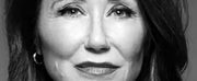 Mary McDonnell to Star in GLORIA: A LIFE at McCarter Theatre Center