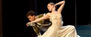 New York Theatre Ballet Presents BETWEEN THE ACTS: ANTONY TUDOR Photo