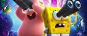 VIDEO: Watch THE SPONGEBOB MOVIE: SPONGE ON THE RUN Super Bowl Spot