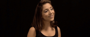 VIDEO: Christina Bianco Previews FUNNY GIRL In Paris