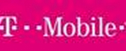 T-MOBILE Becomes Exclusive Presenting Sponsor Of TDF\