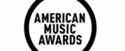 Award-Winning Producer Jesse Collins Named Showrunner of AMAs