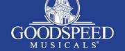 Goodspeed Musicals Announces Programming for 2021 Season Photo