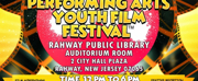 2nd Annual JUST BE YOU Performing Arts Youth Film Festival Comes To Rahway