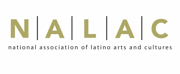 NALAC Offers $10,000 Grant for Emerging Latinx Filmmakers