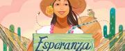Sonia De Los Santos Presents Esperanza Photo