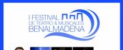 Benalmádena acoge la I Edición del Festival de Teatro y Musicales Photo