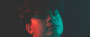 Graham Lake Releases New Single Focus