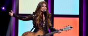 Tenille Townes Performs Somebodys Daughter at 55th ACM Awards Photo